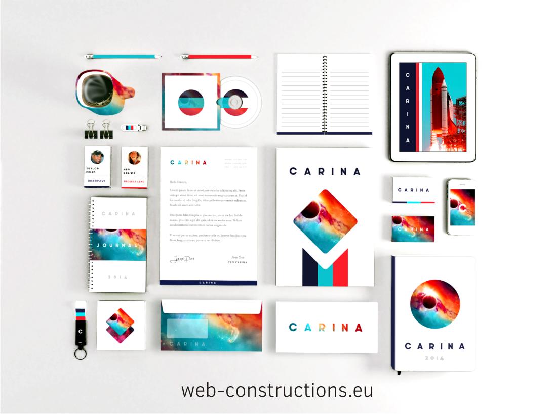 and-logo-design/bg
